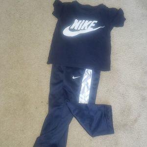 Nike Matching Sets - Nike set